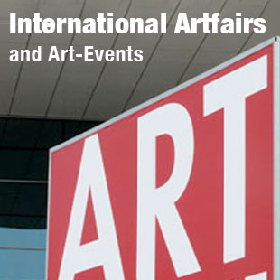 international artfairs